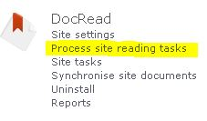 process-site-reading-tasks