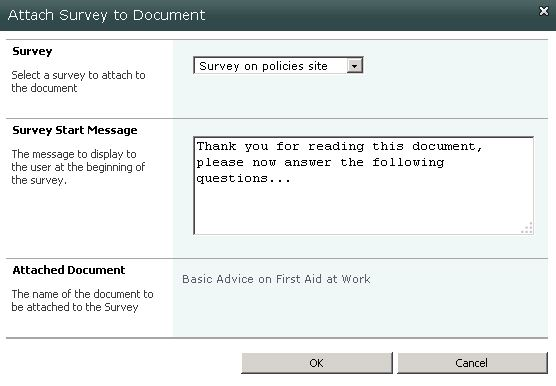 attach-survey-to-a-document