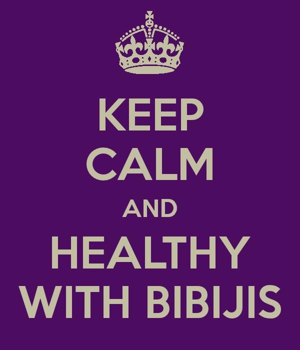bibijis-4
