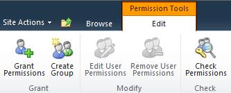 create-user-group-permission-tools