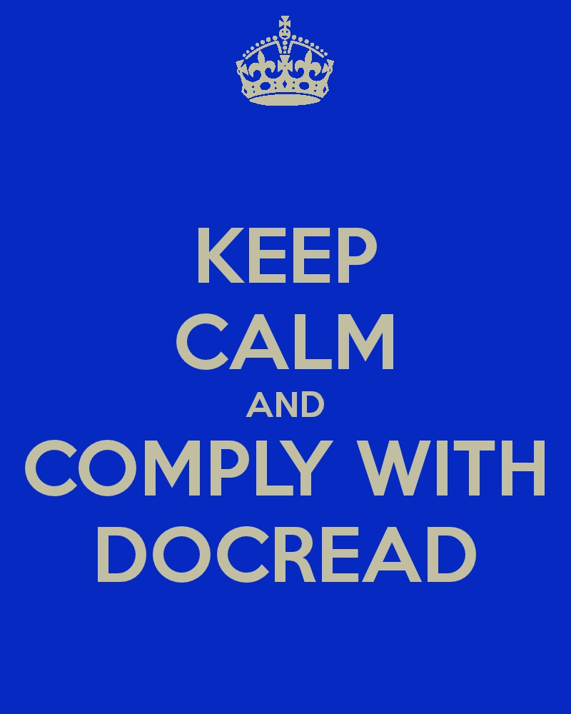 keep-calm-and-comply-with-docread-2