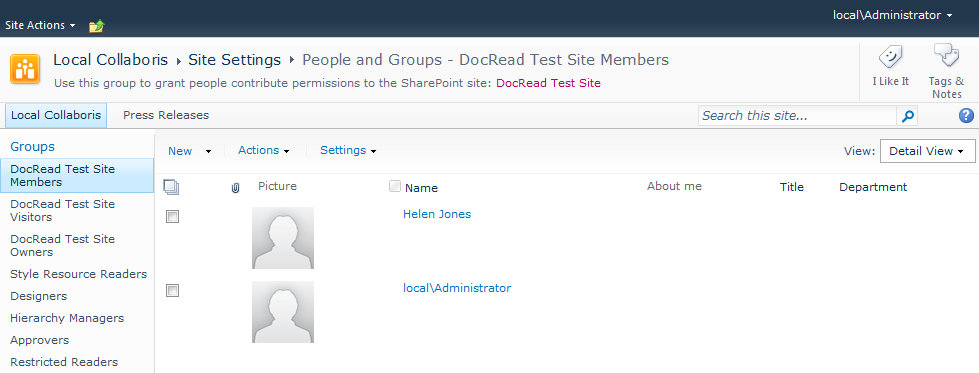 people-and-groups-select-group-name