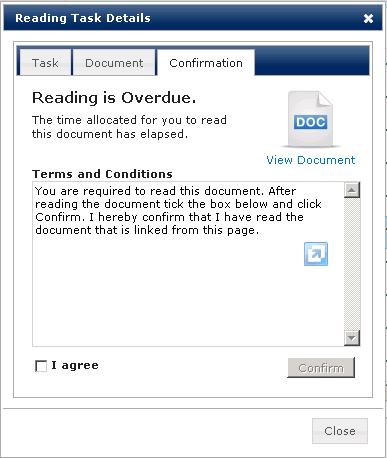 reading-task-details