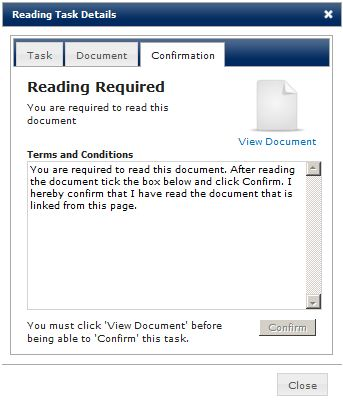 reading-task-window