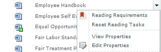 reset-reading-task