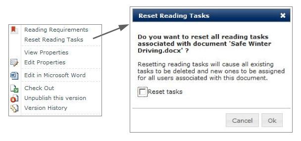 reset-reading-tasks