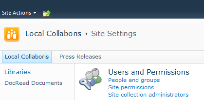 site-settings-users-and-permissions