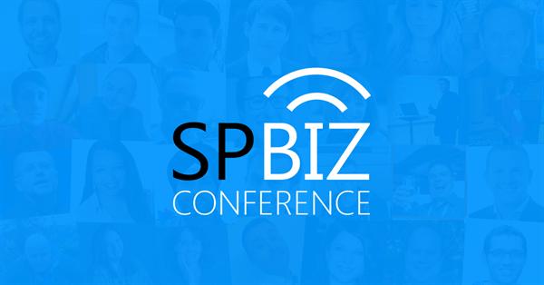spbiz-sharepoint-online-conference