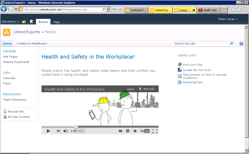 video-in-sharepoint (1)
