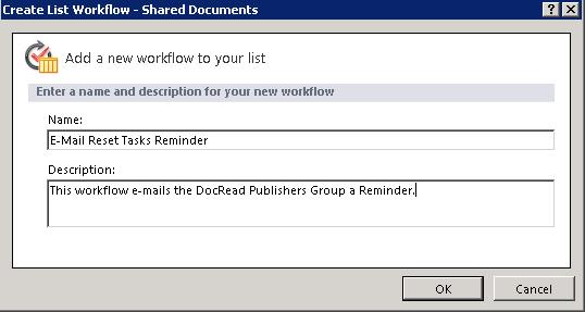 workflow-name-dialog